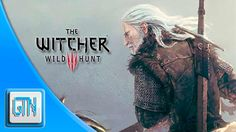 Summary: The Witcher 3 was showcased at PAX East Below is the footage directly from CD Projekt Red's showing. The Witcher Wild Hunt, The Witcher 3, Video Game News, Summary, Fictional Characters, Abstract, Fantasy Characters