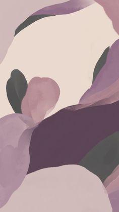 Minimal Wallpaper, Aesthetic Pastel Wallpaper, Aesthetic Wallpapers, Pastel Background, Iphone Background Wallpaper, Screen Wallpaper, Wallpaper Quotes, Watercolor Wallpaper, Painting Wallpaper