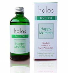 This sumptuous blend is for use by anyone but is especially very safe in pregnancy and for nursing Mums. The essential oils are gently energising and take care of the skin helping to reduce stretch marks and promote cell re-growth for scar tissue. Baby Skin Care, Skin Care Tips, Reduce Stretch Marks, Body Oils, Baby Massage, Baby Body, Sweet Almond Oil, Smooth Skin, Essential Oils