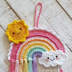 Baby Afghan Crochet Patterns, Crochet Flower Patterns, Amigurumi Patterns, Crochet Designs, Crochet Flowers, Crochet Stitches, Crochet Home, Crochet Crafts, Crochet Projects