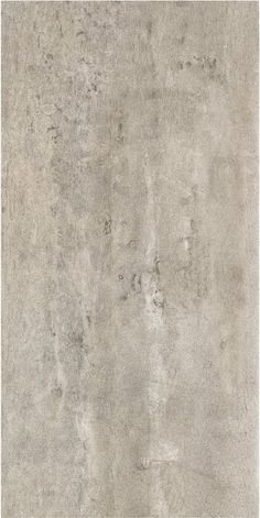 Concrete, Argento | Oregon Tile & Marble