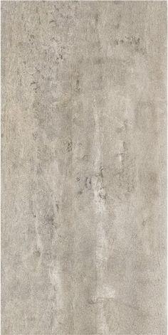 Concrete, Argento   Oregon Tile & Marble