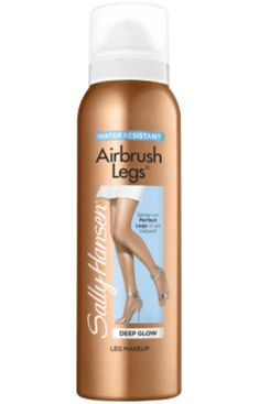 Best Self Tanners. The Ultimate Self Tanners For A Gorgeous Glow Leg Makeup, Airbrush Legs, Best Self Tanner, Skin Care Routine For 20s, Skin Care Tools, Setting Powder, Diy Beauty, Beauty Tips, Beauty Products