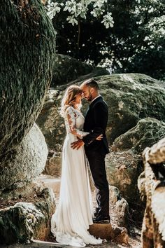 70 ideas for stunning wedding photos - wedding box Here is a little inspiration for your wedding shoot: wedding pictures to dream 🤩🤩🤩 Budget Wedding, Plan Your Wedding, Wedding Trends, Wedding Pictures, Destination Wedding, Wedding Planning, Wedding Day, Wedding Reception, Summer Wedding