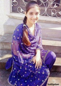 latest hottystan images, sms, shayri, photos, videos and much more.