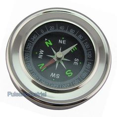 #Traditional #military hiking pocket metal compass camping #vintage outdoor army,  View more on the LINK: http://www.zeppy.io/product/gb/2/172150742962/
