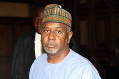 Dasuki speaks from detention opens up on 2015 elections Boko Haram http://ift.tt/2tux5XL