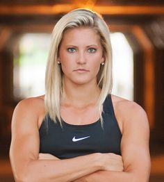 Endomorph Golden Tips - Fitness Fitness Pal, Fitness Diet, Fitness Models, Health Fitness, Female Fitness, Workout Diet Plan, Post Workout, Most Effective Diet, Diet Plans For Women