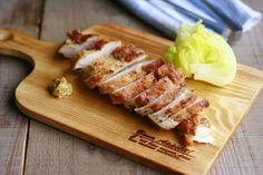 簡単!鶏ムネ肉のマヨソテー by 大本紀子 | レシピサイト「Nadia | ナディア」プロの料理を無料で検索
