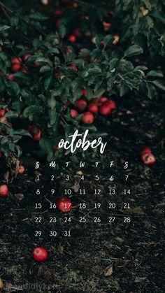 2017_October8M.jpg
