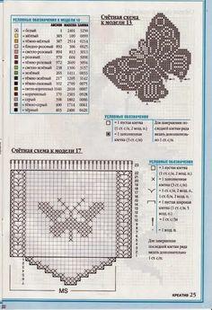 Irish crochet &: CROCHET BLIND ........ВЯЗАНАЯ ШТОРА