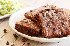 Brownies aus Blumenkohl  Brownies aus Blumenkohl - mag anfangs etwas seltsam klingen, doch der Geschmack überzeugt. Zudem sind die Brownies nicht nur verdammt lecker, sondern auch eine gesunde Nascherei.  Hier gelangen Sie zu unserem Rezept.