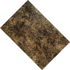 Granite Countertop Paint Menards : ... sheet - Menards Laminate Sheet Jamocha Granite 30
