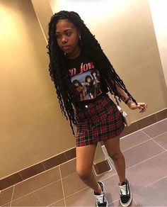 College outfits, high school outfits, outfits for teens, chill outfits, dope outfits Cute Swag Outfits, Chill Outfits, Dope Outfits, Club Outfits, Trendy Outfits, Summer Outfits, Clubbing Outfits, College Outfits, Black Girl Fashion