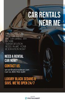 Rental Car Companies Near Me That Are Open - blog ...