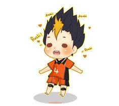 Yeahhhhh I'm obsessed with the anime Haikyuu and Nishinoya is my favorite character also Asanoya is my otppppppppppp *U* I've lots of Doodles with both . Call me Senpai! Haikyuu Nishinoya, Haikyuu Anime, Karasuno, Drawing Stuff, Anime Shows, Me Me Me Anime, Hinata, Cuddling, Anime Characters
