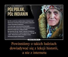 Visit Poland, Science For Kids, Wtf Funny, Military History, Sentences, Life Lessons, Everything, Quotations, Fun Facts