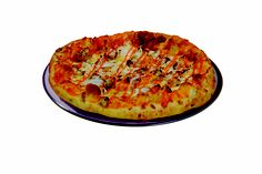 Solos Pizza Cafe's Ring of Fire pizza located in Eagan, Maple Grove and Plymouth Minnesota