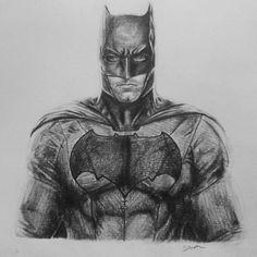 #Batman #GeekArt @phoenixf94  #Geek #Nerd #Comics #Anime #PCMR #Art #Geeked #pin #VideoGames #Gaming #Retrogaming #Cosplayer #Geektak #dccomics #tweet