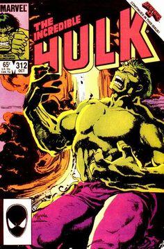 Hulk 312