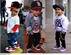 2014 New arrive Fashion kids hats Hip hop BOY street Snapback youth  snapback hats children snapback caps 2f5782106f2