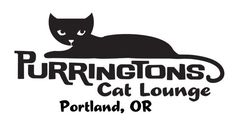 #1 Cats, adoptions, beer, wine bar, meowmosas, movies, reiki, yoga, PurrYoga, MeowvieNight, nachos, coffee, cider loose leaf tea cat cookies crazy cat lady, reservations
