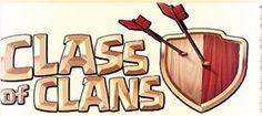 Ejemplos de gamificación. Class of Clans: Gamificando cuatro asignaturas en un viaje emocionante