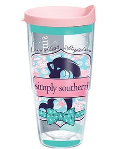 Simply Southern® Mermaid By Tervis   Ladies Fashion Boutique   Why Not Envy Me? Boutique and Gift Shop