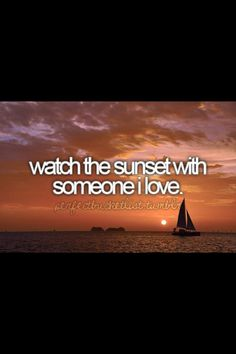 Yes! We do this almost every evening in the summer time!