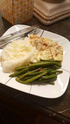 Cheese chicken Czech Food, Czech Recipes, Asparagus, Zucchini, Cheese, Chicken, Vegetables, Studs, Vegetable Recipes