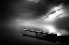 Stillness by Ilias  Varelas on 500px