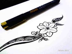 filipino sun and stars tattoo get 100 original custom baybayin artwork via email by artist. Black Bedroom Furniture Sets. Home Design Ideas