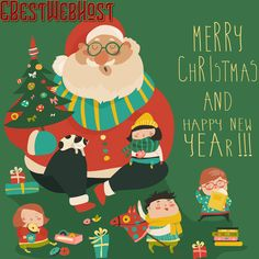 "Merry Christmas to one and all from EBestWebHost Were giving you an early Christmas present of a FREE Wordpress site all you have to do is register with us and we will give you a Wordpress site at ebestwebhost.org/wordpresslogin/""your chosen name goes here"". You could even give this to one of ur friends as a prezzy. All you do is register and open a support ticket with the name you would like and as long as no one else has it we will install. Wordpress and send you the user n"