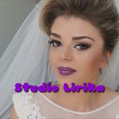 #studiolirika_mua_and_hair #beautiful #girl #video #makeupandhairvideo #hair #lovethisstyle #instabeauty#instagirl #maccosmetics #chanel #bobbibrown #conture #makeupstudio # #makeupandhairvideo #macaddict #chanel #makeupstudio #anastasiabeverlyhills #urbancosmetics #bobbibrown #tagforlikes #tagforfollowers#urbandecaycosmetics #sephora #samerkhouzami #nyxcosmetics #motivescosmetics #makeupaddictioncosmetics #parisiennemakeuppro #anisa_beauty #inssta_makeup #sshina #auroramakeup via…