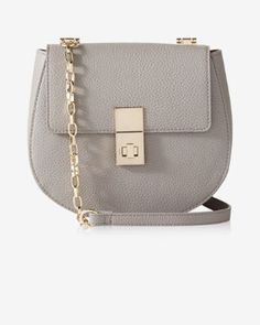 149a64f2acb3 28 Best A purse CAN make a woman images