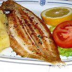 Pierwszym z nich jest żywność bogata w białka, ponieważ ten składnik odżywczy jest niezbędny do prawidłowego funkcjonowania naszego ciała, zaś głównym produktem jest tu mięso. Dlatego ważne jest włączenie do naszej diety odchudzającej chudych mięs, indyka, kurczaka, ryb oraz warzyw strączkowych; wszystkie one są niezwykle popularne w dietach białkowych.
