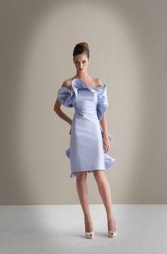 Designer di Abiti da Sposa - Roma - Chanel   Giuseppe Papini Couture   Antonio Riva   Karl Lagerfeld   Christian Lacroix   Tony Ward