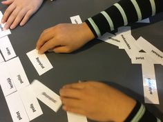 Learning Activities, Cards Against Humanity, School, Schools