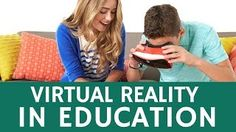 Modern technology has recently made virtual reality possible, so many people are trying to find application for it.  Various smart gadgets are usually turning virtual reality into a game but Mattel View Master tries to connect fun and education and market their smart toy as a great tool for...