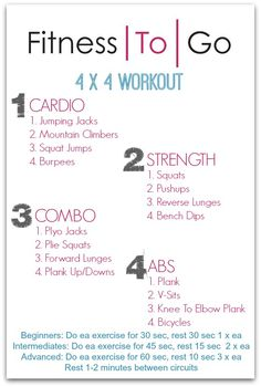 This is the most effective bra bulge shredder workout I've ever tried. Glad to have found this workout to lose my underarm fat. Fitness Workouts, Fun Workouts, At Home Workouts, Fitness Tips, Fitness Motivation, Body Workouts, Group Fitness, Workout Routines, Workout Ideas