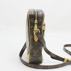 louis-vuitton-danube-cross-body-bag-browns-Louis-Vuitton-free-ship 4