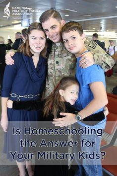 welcome-home-dad-homeschool