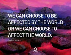 Heidi Wills. #quotes #inspire #KOR