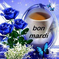 fa1ddef9ba74e41f98e7bb8c294720db--blue-roses-good-morning