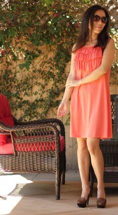 Jing Xu   http://bejingxu.com