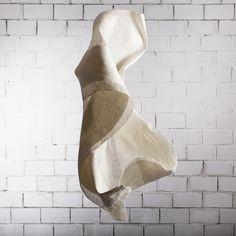 Linho: Um dos tecidos mais antigos da humanidade. História e significado