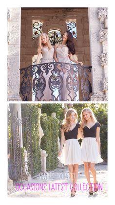 Designer Bridesmaid Dresses, Designer Dresses, Black Peep Toe Pumps, Wedding Events, Weddings, Fashion Leaders, Bridal Suite, Fabulous Dresses, Fashion Forward