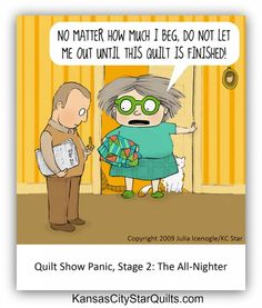 200 Best Quilting Cartoons Images Sewing Humor Quilting Humor Quilting Quotes