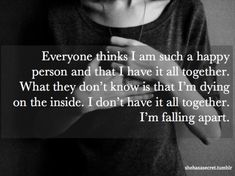 I Am Broken Quotes. QuotesGram