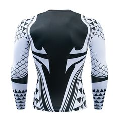 19 New Nightwing Printed T-shirts Men Long Sleeve Cosplay Costume Fitness Clothing Male Tops Halloween Costumes For Men Pri 63 Cosplay Costumes, Halloween Costumes, Fitness Clothing, Nightwing, Wetsuit, 3d Printing, Overalls, Printed, Long Sleeve